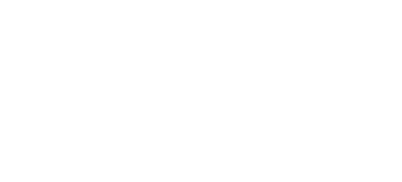 London Hill - White logo